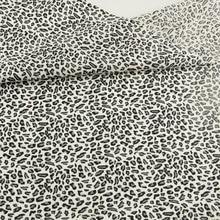 Popular Leopard Print Quilt-Buy Cheap Leopard Print Quilt