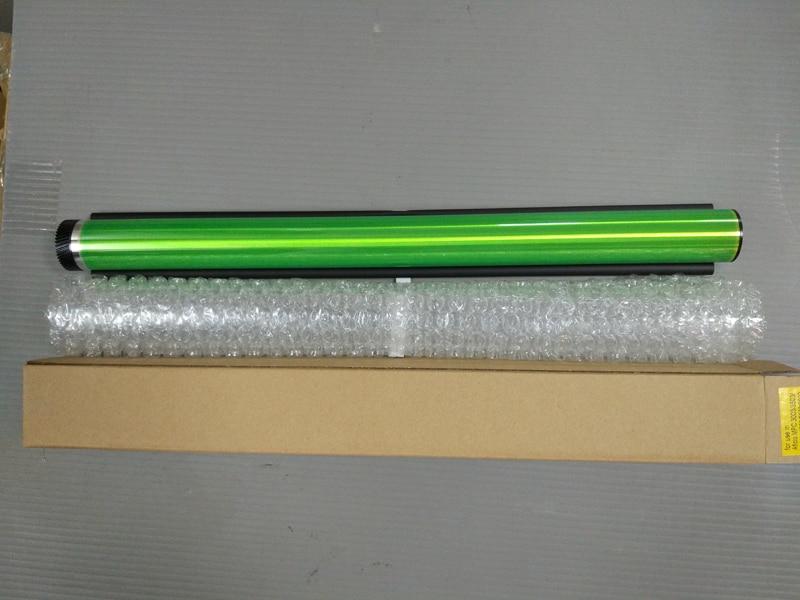 10pcs Compatible Parts New Ricoh MP C3003 C3503 C4503 C5503 C6003 OPC Drum Cylinder Photoconductor compatible new opc drum for ricoh ft4015 ft3813 ft4118 2 pcs per lot
