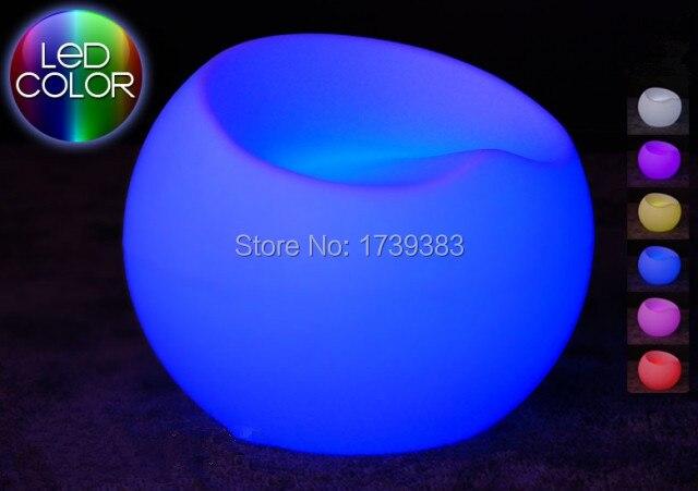 pouf-lumineux-68742432