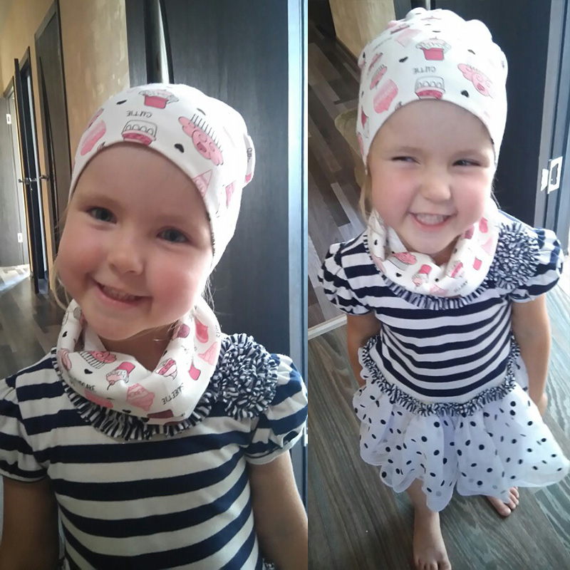 baby hat for kids