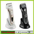 Men Trimer Professional Hair Trimmer Electric Hair Cutter Hair Cutting Machine To Haircut Hairclipper Barber Clippers