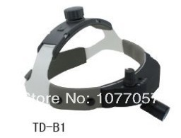Free shipping , LED 3W Professional Medical LED Head light / Surgical Headlight /ENT headlight