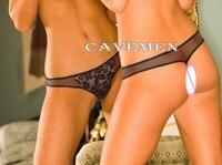 Lace * 1938 *Ladies Thongs G string Underwear Panties Briefs T back Swimsuit Bikini Free Shipping