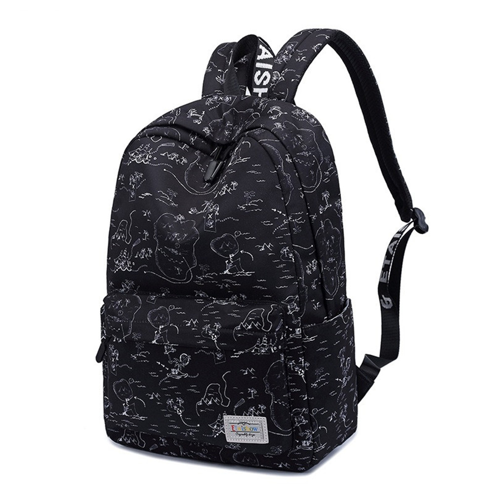 Men Backpack Youth Fashion Teenage Backpacks For Teen Boys School Backpack Male Travel Bags Mochila Masculina Boy Laptop Bag