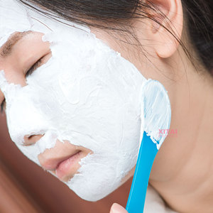 Sudocrem Cleaning Face Mask 12