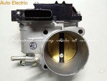 EAC60-020 MN135985 Дроссельной Заслонки Газа Vavle Для 04-09 Mitsubishi Galant Затмение NA4W Outlander 4G69 2.4 2.4L