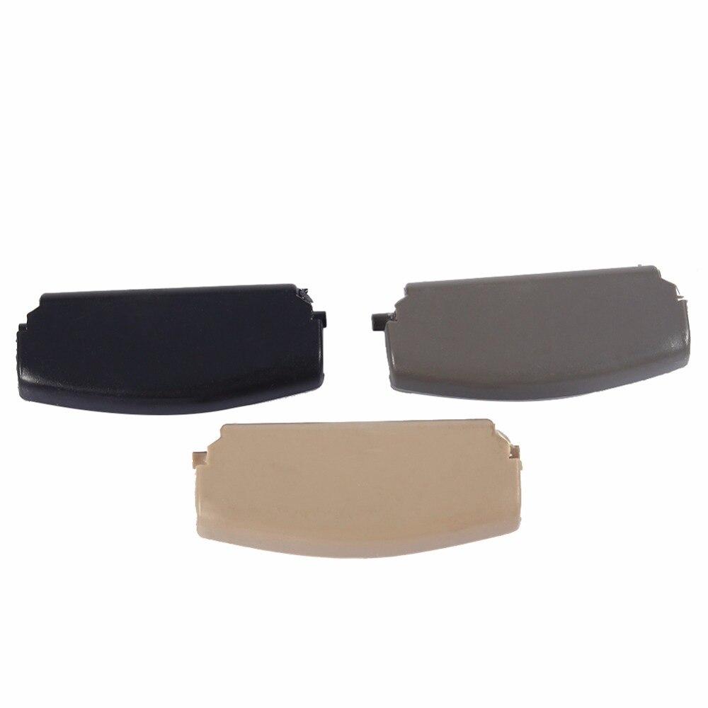 cierre de clip consola central tapa de reposabrazos 3 colores para tapa de reposabrazos