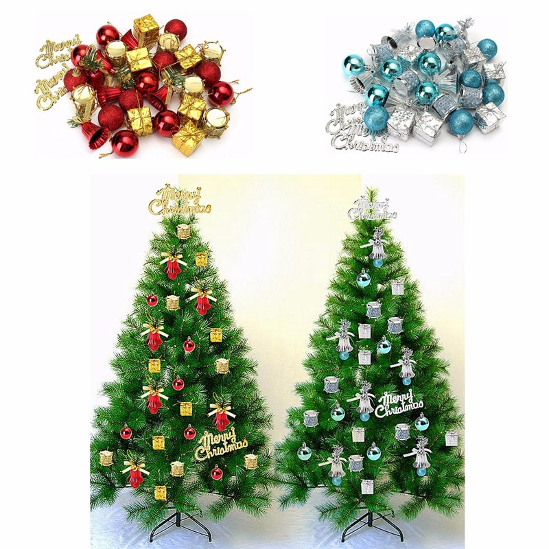 Online get cheap drum christmas ornaments for Cheap christmas ornaments