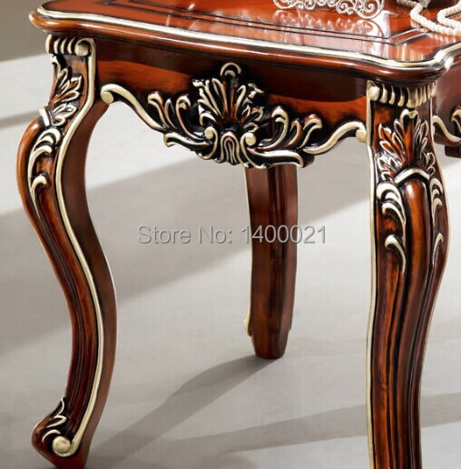 Delicieux New Arrival Antique Side Table Design,small Coffee Table Carving Craft  Classical Design In Coffee Tables From Furniture On Aliexpress.com |  Alibaba Group