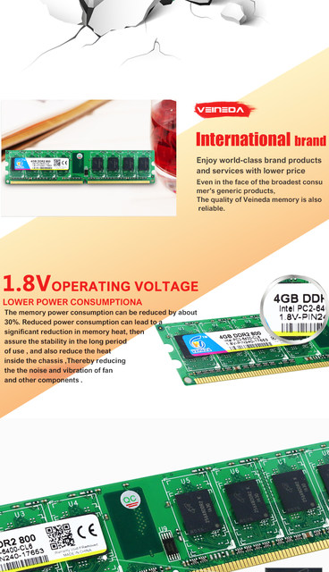 2-4GB--DDR2-533-667-800_05