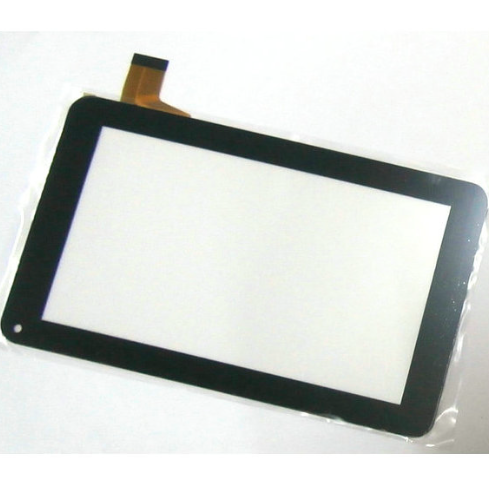 New Touch Screen For 7 BQ 7004 Tablet Touch Panel Digitizer Glass Sensor replacement Free ShippingNew Touch Screen For 7 BQ 7004 Tablet Touch Panel Digitizer Glass Sensor replacement Free Shipping