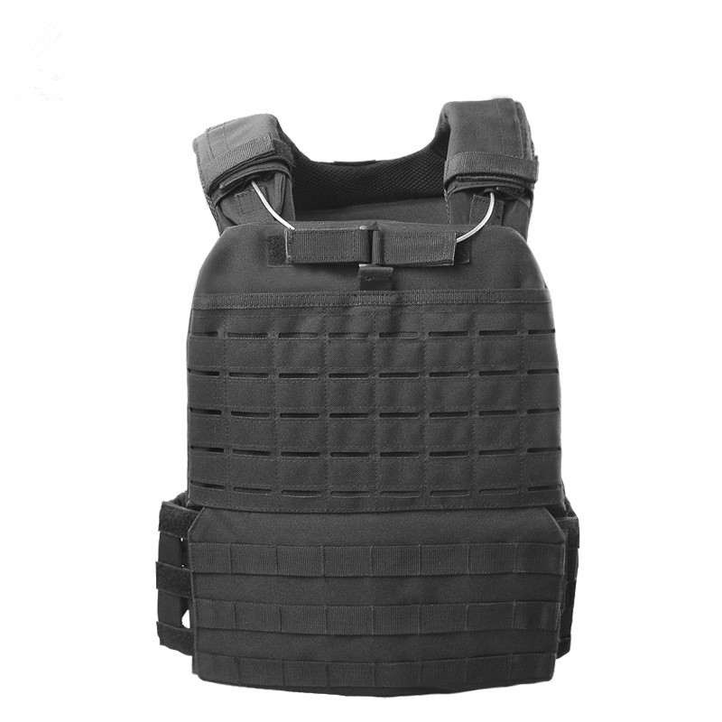 Amphibious Module Molle Combat Tactical Vest Outdoor CS Field Shooting Hunting Airsoft Army Training Body Protect Gear Waistcoat