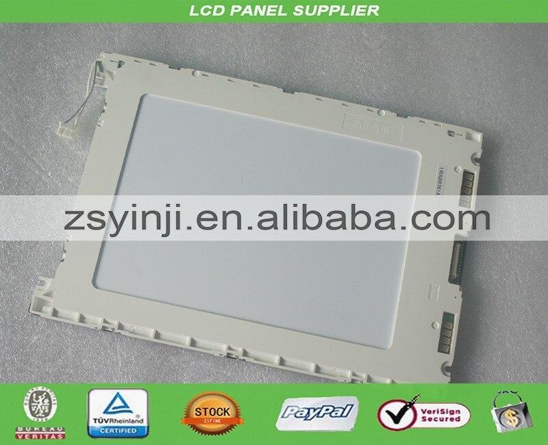 lcd screen LRUGB6361Alcd screen LRUGB6361A