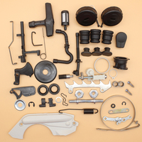 Chainsaw Repair Kit For STIHL MS180 MS170 MS 180 170 018 017 Chainsaw Parts
