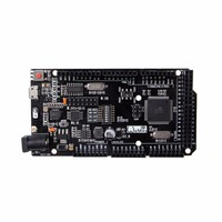 For WeMOS Mega WiFi R3 ATmega2560 ESP8266 USB TTL For Mega NodeMCU Integrated Circuits