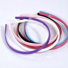 online get cheap thin plastic headbands aliexpress alibaba