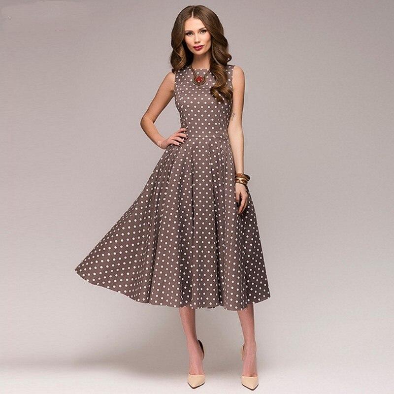 SWYIVY Dresses Women Dress Summer Beach 2019 New Styles Plus Size