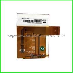 Новый A + 5,8 дюймов C058GWW1-0 1280 (RGB) * 768 экранная панель на светодиодах Alfawise X 3200 проектор ЖК-панель