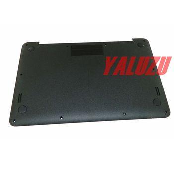 YALUZU New Bottom Case Base lower Cover for ASUS E403 E403N E403S E403SA BOTTOM BASE CHASSIS 13NL0061AP0301 90NL0061-R7D010