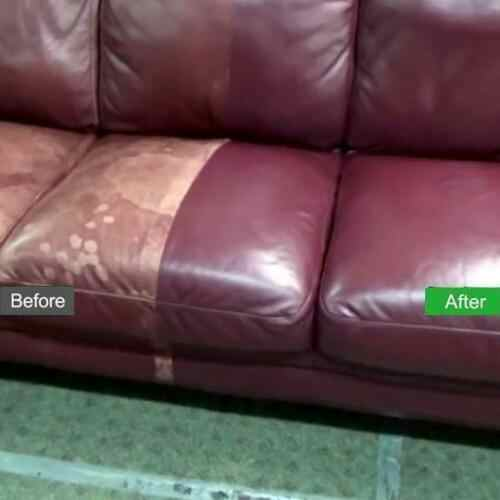 Fantastic Multifunctional Leather Refurbishing Cleaner Car Seat Sofa Leather Cleaning Cream All Purpose Leather Repair Conditioner Cjindustries Chair Design For Home Cjindustriesco