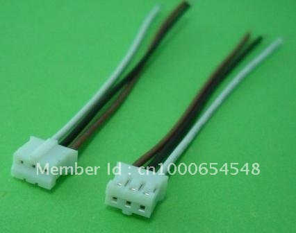 aliexpress com buy 500pcs bumper switch cable wire harness 500pcs bumper switch cable wire harness whole and retail molex branded connector