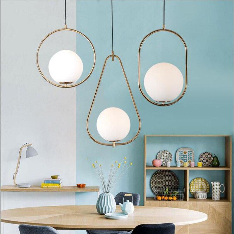 現代シャンデリアホーム照明屋内ランプ lustres デパラダイニングルームシャンデリアライト -