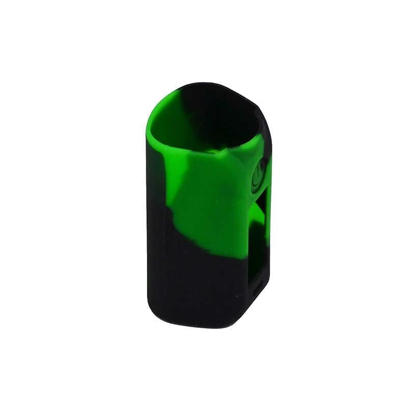 Asmodus minikin V2 180 W силиконовый чехол/крышка/кожа/анклаурный и силиконовый рукав/Основа/наклейка для asmodus minikin 2 180 W коробка мод