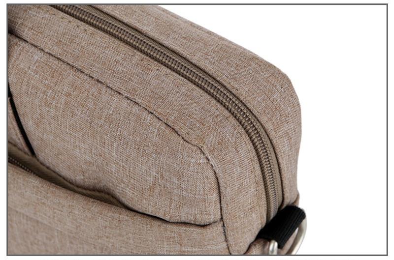 Men's bag 13