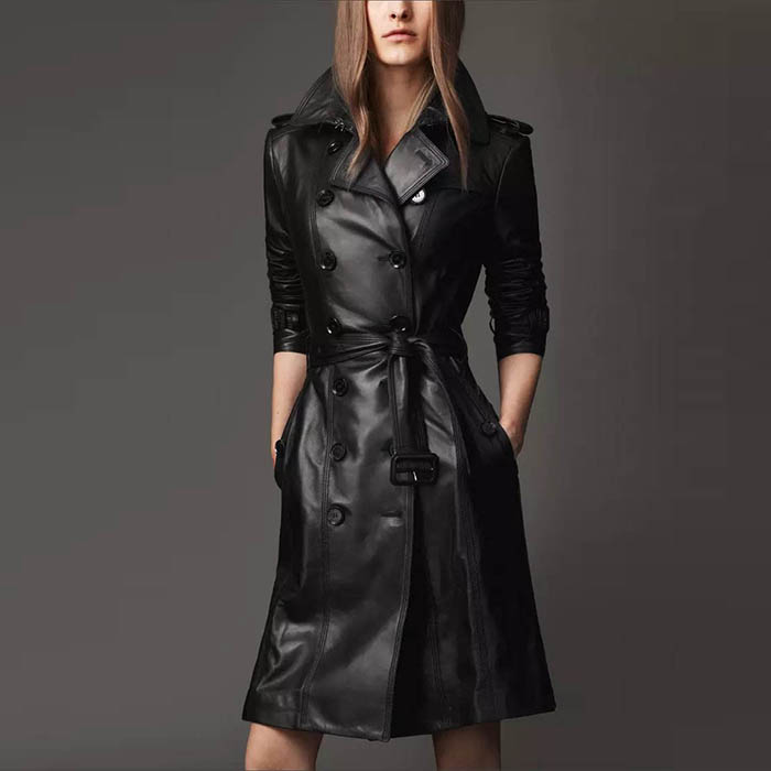 Compare Prices on Leather Coats Women Sale- Online Shopping/Buy