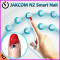 Jakcom N2 Smart Nail New Product Of Satellite Tv Receiver As Freesat V7 Cccam V8 Pro Tdt Hd