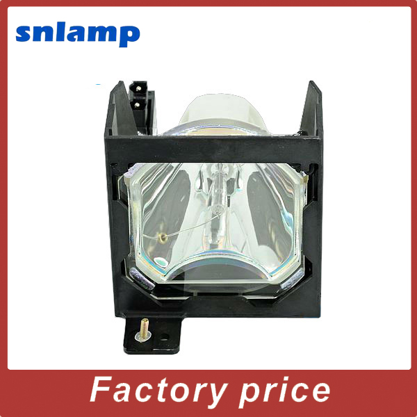 ET-LAL6510  projector lamp  for  PT-L6500 PT-L6510 PT-L6600 pt ae1000 pt ae2000 pt ae3000 projector lamp bulb et lae1000 for panasonic high quality totally new