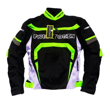 Shipping free Yogin free traveler motorcycle racing suit summer Knight Jersey fans fall proof clothes