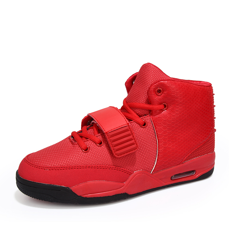 reebok dj - Online Get Cheap Red Sports Shoes -Aliexpress.com | Alibaba Group