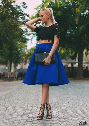 skirt141230501 b