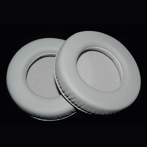 Hot Replacement Ear Pads Spong