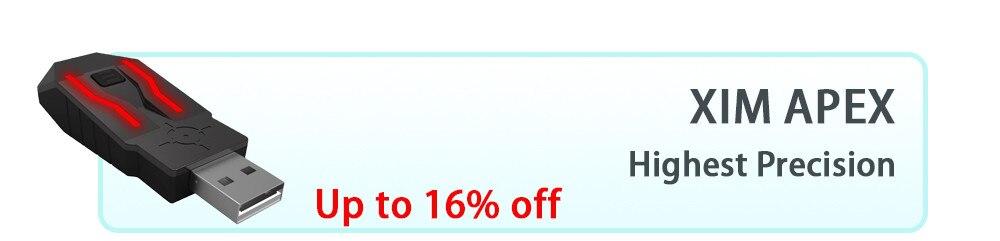 Online Shop Mayflash For Sega DC For Dreamcast Dual Port