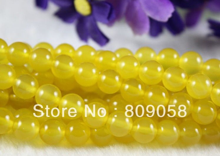 Free Shipping ! 140pcsLot 8mm Round Nature Ceregat Fashion Beads,Natural Semi-Precious Stone beads Fit Bracelet & DIY Jewelry