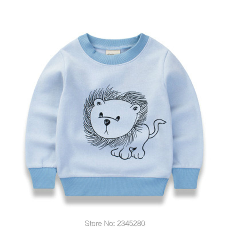3For Boys Girls T Shirt Sweater Clothes Bobo Choses T-Shirts Child Long Sleeve Dinosaur Kids Clothing Christmas New Tops Next 05