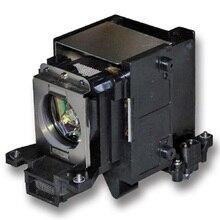 цена на Compatible Projector Lamp LMP-C200 For SONY VPL-CW125/VPL-CX100/VPL-CX120/VPL-CX125/VPL-CX150/VPL-CX155