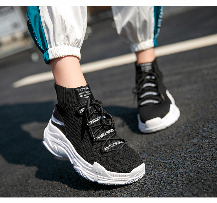 HTB1B9owa3FY.1VjSZFqq6ydbXXaz Men Running Shoes Women Shark Sneakers Breathable Outdoor Sports Athletic Shoes Basket Homme Mesh Walking Men Jogging Trainers