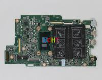 For Dell Inspiron 13 7378 0M56T 00M56T CN 00M56T W I5 7200U CPU DDR4 Laptop Motherboard Mainboard System Board Tested