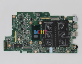 цена на for Dell Inspiron 13 7378 0M56T 00M56T CN-00M56T w i5-7200U CPU DDR4 Laptop Motherboard Mainboard System Board Tested