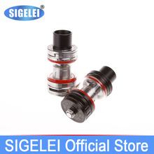 SIGELEI Newest Atomizer SLYDR M L superpower Tank vape e electronic cigarette parts