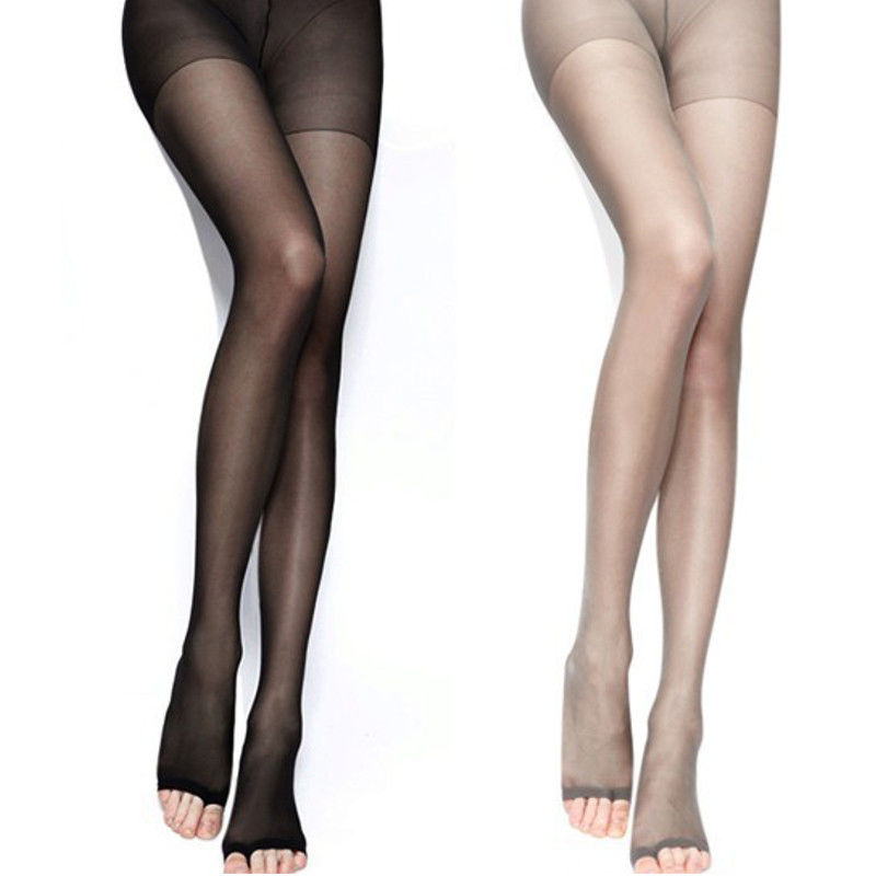 Pair Of Pantyhose Or Stockings 94