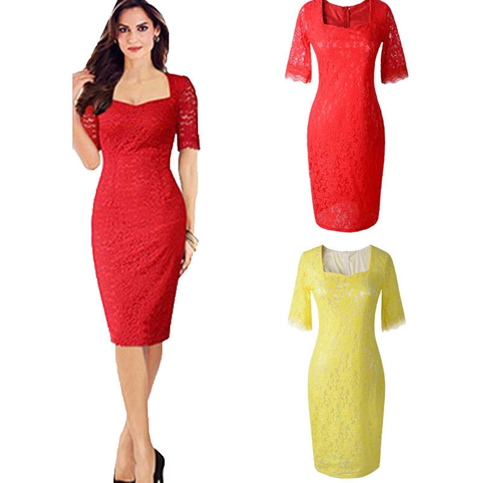 Popular Summer Sheath Dresses-Buy Cheap Summer Sheath Dresses lots ...