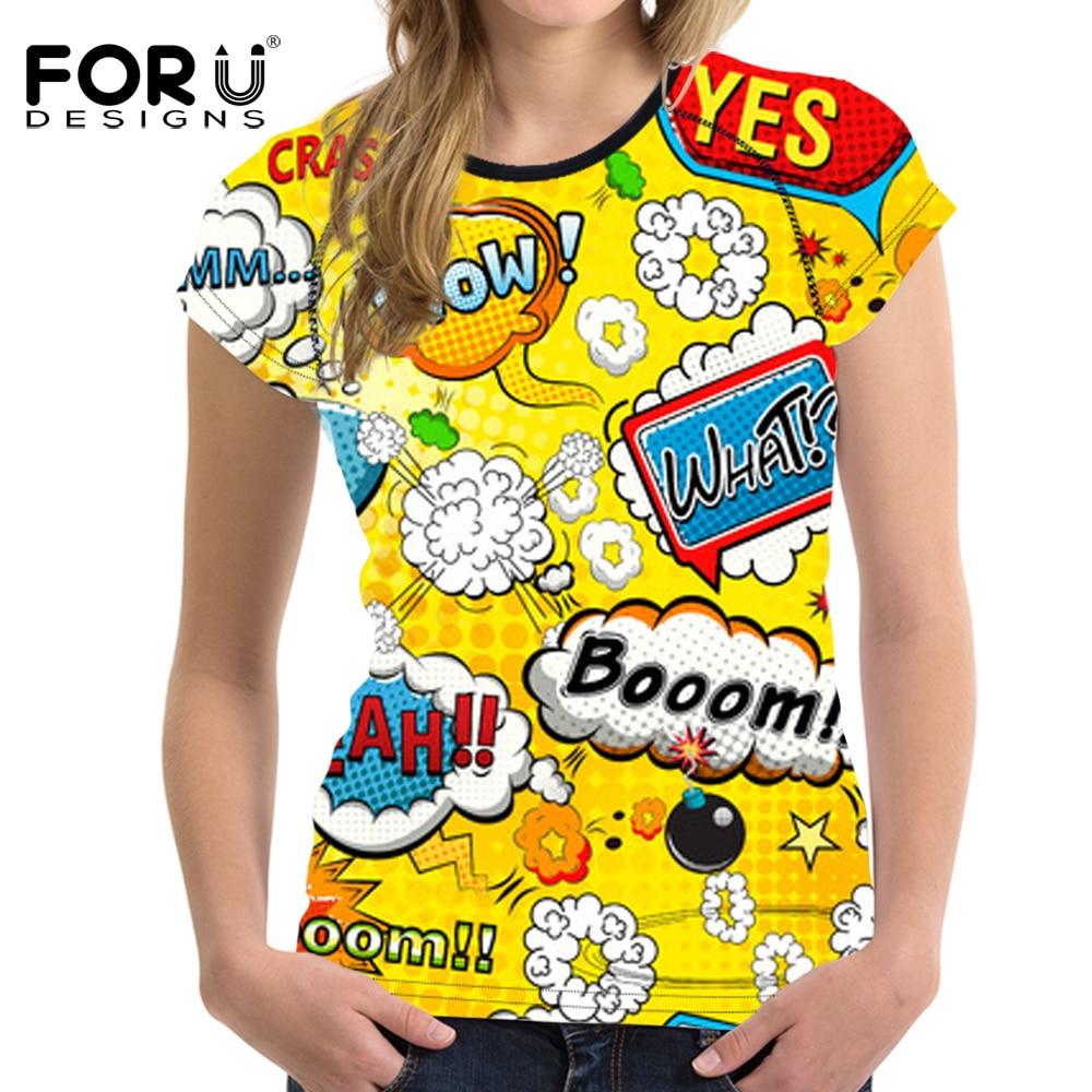 Chubby wonder woman tshirt design