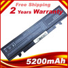 New Laptop Battery For Samsung RV509 RV511 RV513 P230 P428 P430 NP P430 P530 NP P530
