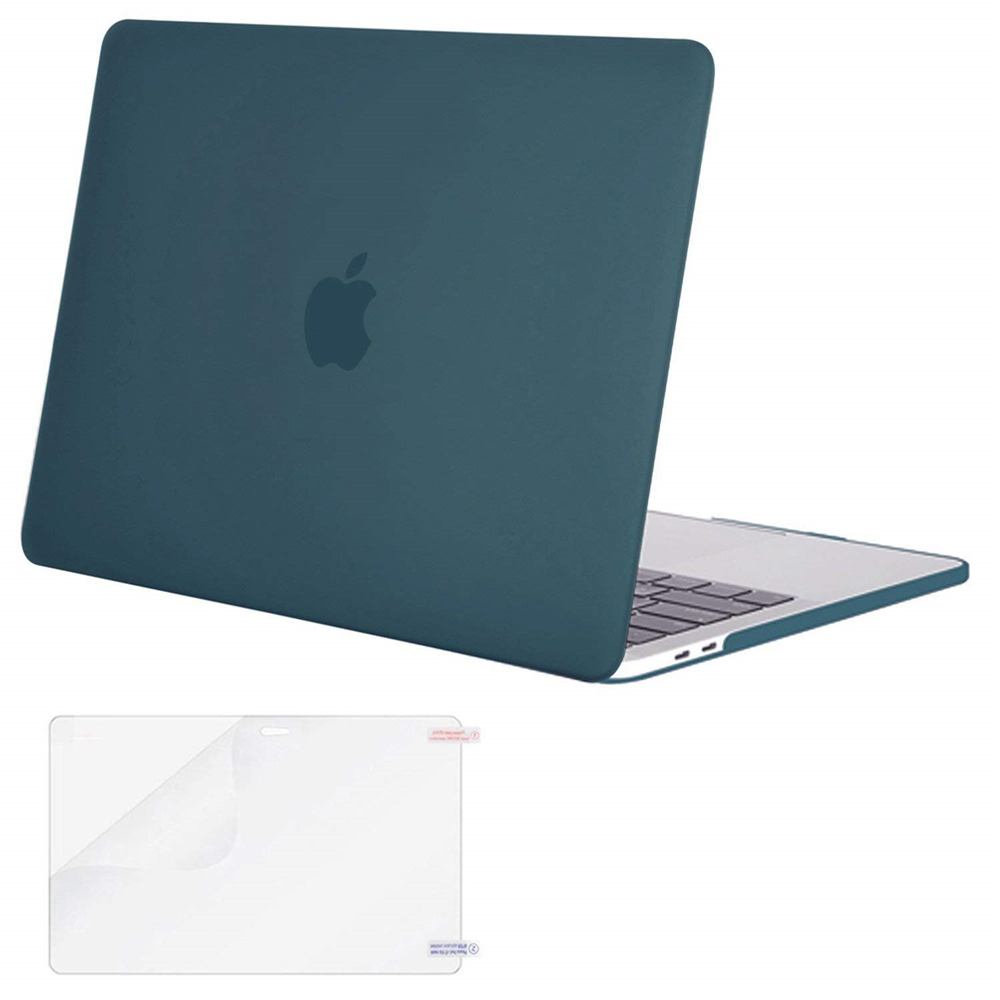Mac 13 Bag 13.3 17