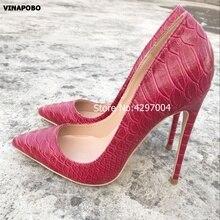 الزفاف السيدات حذاء النساء