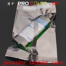 WELCOLOR PGI 470 CLI 471 Dye ink Cleaner cleaning liquid clean Fluid tool For Canon PIXMA TS5040 TS6040 TS 5040 6040 Printhead